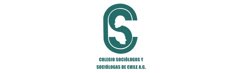 Colegio de Sociólogos y Sociólogas de Chile A.G.